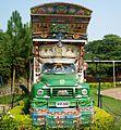 'By @ibneAzhar'-Heritage Museum -Islamabad-Pakistan (57).JPG