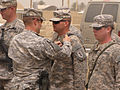 'Lifeline' Battalion soldiers receive Combat Action Badges DVIDS402254.jpg