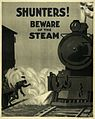 'Shunters! Beware of the Steam' (25885190824).jpg