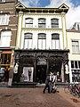 's-Hertogenbosch Rijksmonument 21678 Kerkstraat 34, 36.JPG