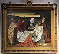 's-hertogenbosch, sint jans, interno, via crucis ottocentesca 04.jpg