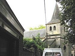 's Herenelderen - Sint-Stephanuskerk.jpg