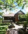(1)Cheltenham house-3.jpg