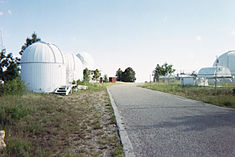 (140) Mountlemmonobservatory.JPG
