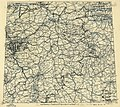(April 14, 1945), HQ Twelfth Army Group situation map. LOC 2004631935.jpg