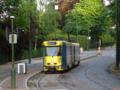 (STIB-MIVB) Boondael Gare Boondaal Station 02.png