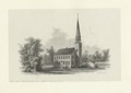 (The old meeting-house at South Windsor.) (NYPL Hades-265471-478598).tiff