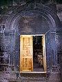 +Tegher Monastery 27.jpg