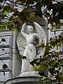 Àngel del Portal de l'Àngel P1210147.jpg