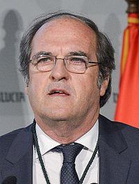 Ángel Gabilondo 2015 (cropped).jpg
