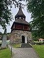 Åre Municipality - Åre Old Church - 20200719115441.jpeg