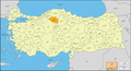 Çankiri-Provinces of Turkey-Urdu.png