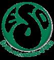 École Secondaire d'Òka logo.png