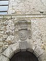 Église Gallardon 02.JPG