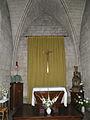 Église Saint-Ouen de Saint-Ouen-l'Aumône intérieur 07.JPG
