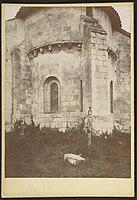 Église Saint-Roch de Saint-Sulpice-et-Cameyrac - J-A Brutails - Université Bordeaux Montaigne - 0966.jpg