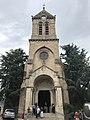 Église Saint-Thomas de Privas - 2.JPG