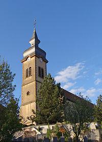 Église Sainte-Croix à Hilsprich.jpg