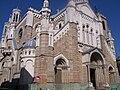 Église Sainte-Marie.jpg