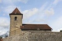 Église St Éloi Écrille 4.jpg