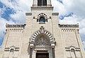 Église St Héand Tympan.jpg