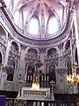 Église St Paul St Louis, 75004 Paris, France - panoramio (9).jpg