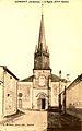 Église St QUENTIN 01.jpg