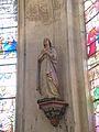 Église de Chaumont-en-Vexin ste madeleine.JPG