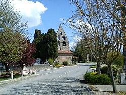 Église de Samouillan.jpg
