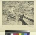 Étude d'après un tableau de Turner (NYPL b14504923-1131063).tiff