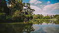 Île de Reuilly, Bois de Vincennes, Paris September 2013 003.jpg