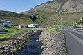 Ólafsvík, Iceland 05.jpg