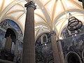 Órgano Catedral de Albacete.jpg