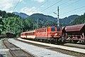 ÖBB 1141-010 weißenbach-st gallen 1993-05-29.jpg