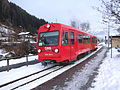 ÖBB 5090 003-4 train Zell am See pic2.JPG