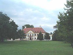 Újebergényiv.jpg