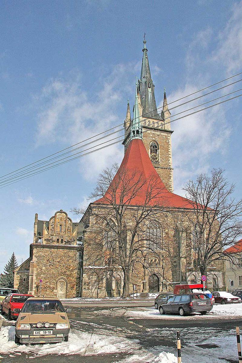 Čáslav - kostel.jpg