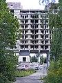 Ķemeri derelict hotel (21694838679).jpg