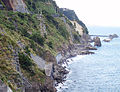 Ōkuzure Coast 03.jpg