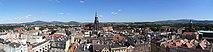 File:Świdnica - Panorama miasta.jpg (Quelle: Wikimedia)