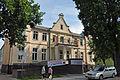 Świnoujście, in der Stadt, i (2011-08-03) by Klugschnacker in Wikipedia.jpg