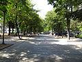Šetalište u Niškoj banji.JPG