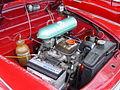 Škoda Octavia engine at the Szocialista Jáműipar Gyöngyszemei 2008.jpg