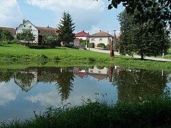 Žabovřesky - Horánská louže.jpg