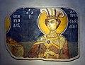 Βυζαντινό Μουσείο Καστοριάς 114.jpg
