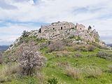 Κάστρο Χάρακα 8688.jpg