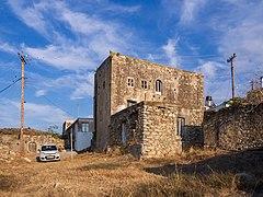 Πύργος Κουρμούλη 2908.jpg
