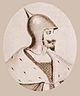 Ізяслав II Пантелеймон.jpg