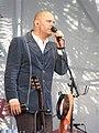 Алексей Кортнев на концерте в Донецке 6 июня 2010 года 078.JPG