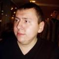 Андрей Балабан.webp